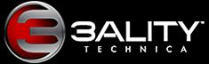 3ality Technica.com