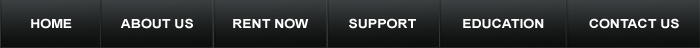 Visit the NEW Support Page on 3ality Technica
