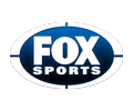 Fox Sports on MSN