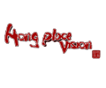 Hong Kong Vision Films