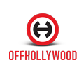 OffHollywood